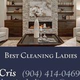 Best Clean