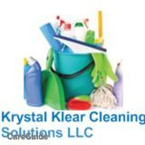 House Cleaning Company in Harrisburg