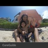 Babysitter, Daycare Provider in Kailua Kona