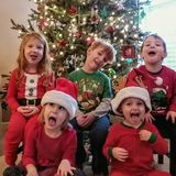 TODDLERVILLE In-Home Childcare