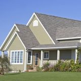 House Painting/remodeling M