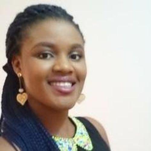 Housekeeper Provider Amaka O's Profile Picture