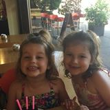 Looking for fun loving Nanny for 2 girls