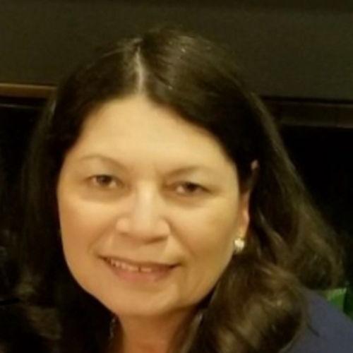 House Sitter Provider Hilda Navarro's Profile Picture