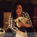 Dog Walker, Pet Sitter in Covington