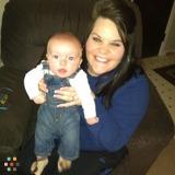 Babysitter, Daycare Provider, Nanny in Bellbrook
