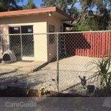 Kennel in El Cajon