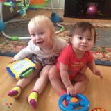Babysitter in Laurel