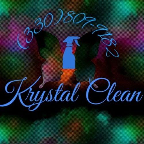 Housekeeper Provider Krystal Miller Gallery Image 1