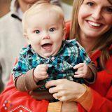 Babysitter, Daycare Provider in Kalispell