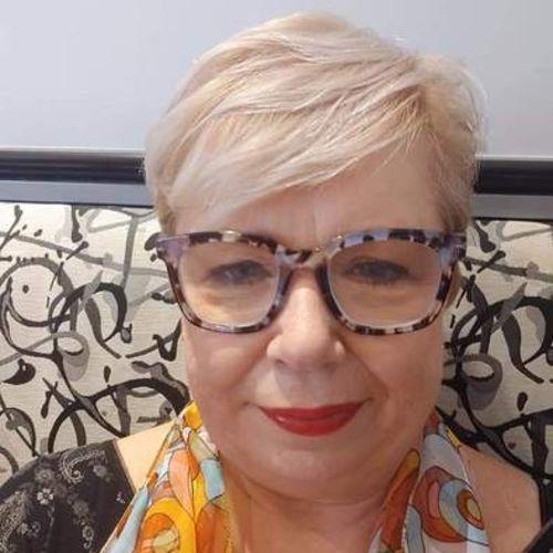 Pet Care Provider Linda H's Profile Picture