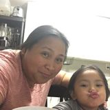 Hi families, my name is joahna, and im 44 years old, and im looking for Full time or partime nanny job, companion job.