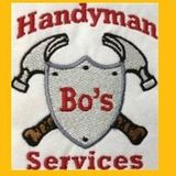 Handyman in Livingston