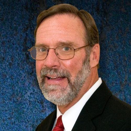House Sitter Provider Mark B's Profile Picture