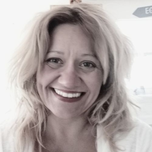 Pet Care Provider Jenn J's Profile Picture