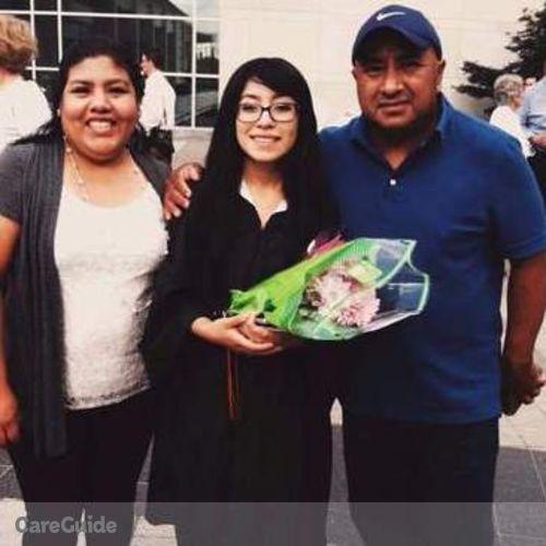 Pet Care Provider Ziolfy Hernandez's Profile Picture