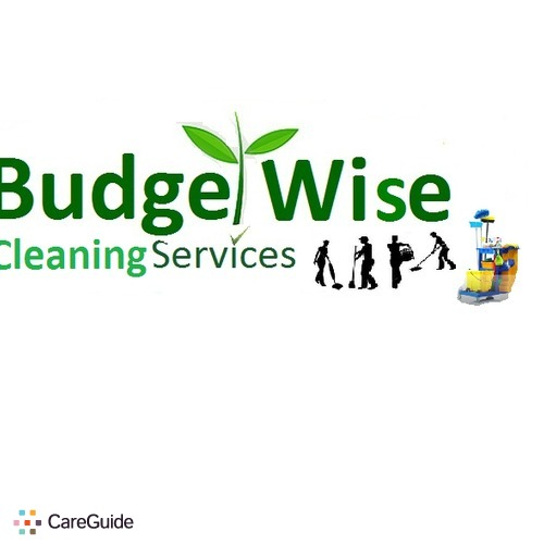 House Cleaning Company, House Sitter in Calgary
