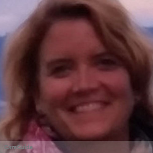 House Sitter Provider Karen Kiefer's Profile Picture
