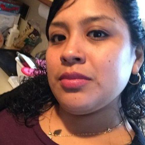 Child Care Provider Julia Tenesaca's Profile Picture