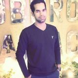 Waseem A