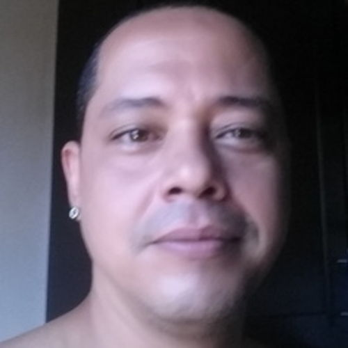 Housekeeper Provider Julio Cambier's Profile Picture