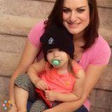 Babysitter, Daycare Provider in Mooresville