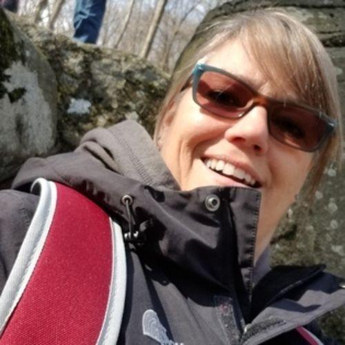 House Sitter Provider Debi G's Profile Picture