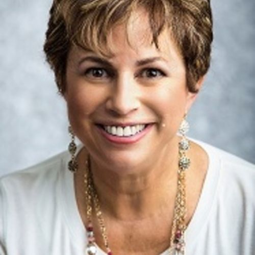 House Sitter Provider Frani Doctorow's Profile Picture