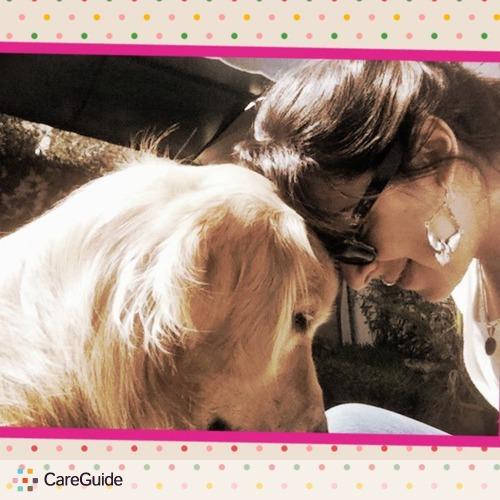 Pet Care Provider Dolores R's Profile Picture