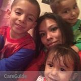 Daycare Provider in Topeka