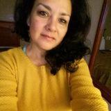 Multilingual / Nanny / Tutor/Caregiver