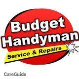 Handyman in Kissimmee