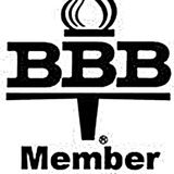 40 Years of BBB A+ Maid Service