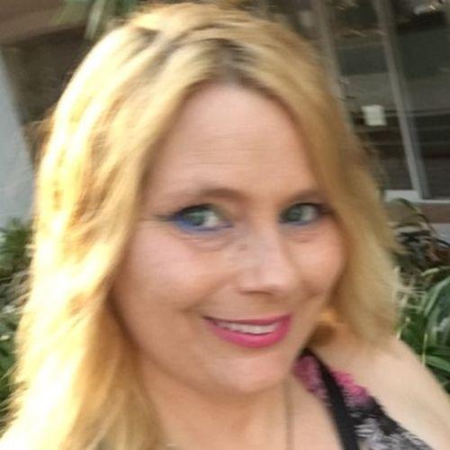 House Sitter Provider Victoria S's Profile Picture