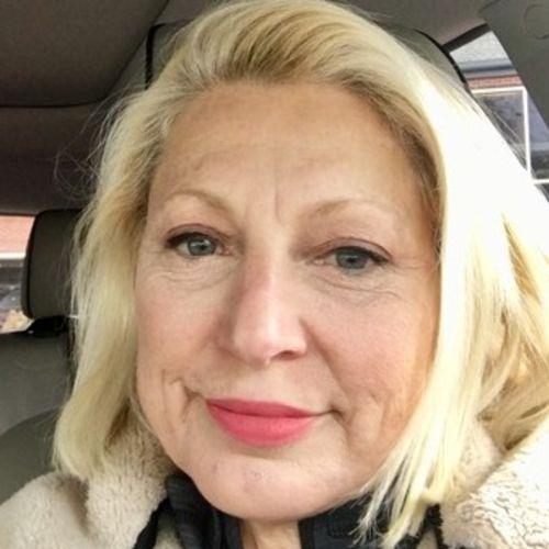 Pet Care Provider Patricia Boyd's Profile Picture