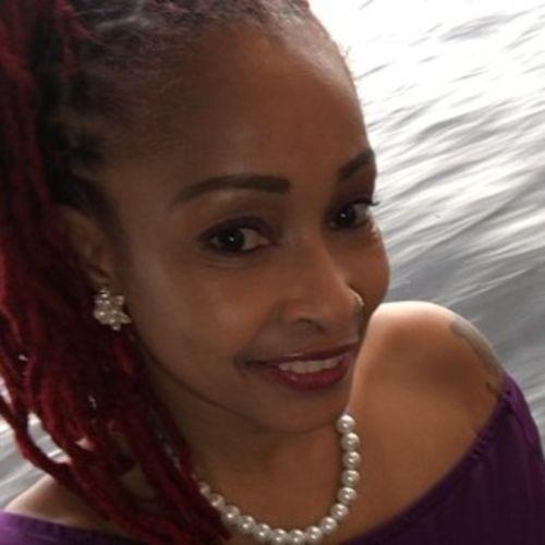 Child Care Provider Germaine j Bousquet's Profile Picture