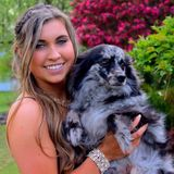 Available: Exceptional Pet Carer in Clarence