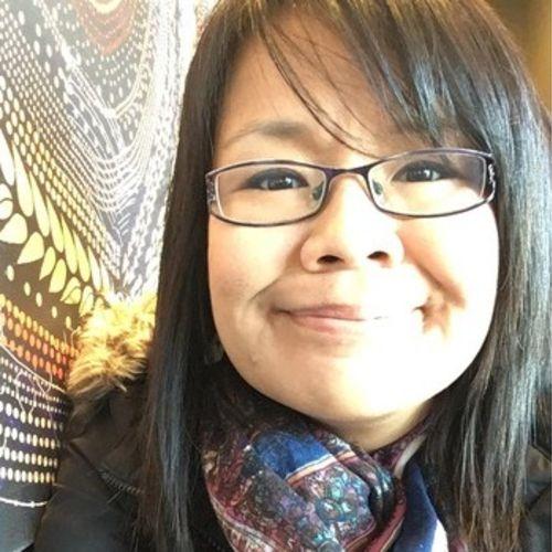 Elder Care Provider Candice Smith's Profile Picture