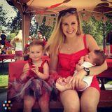 Babysitter, Nanny in Oxnard