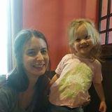 Caring Babysitter in Leipsic