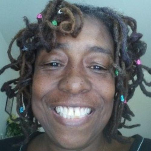 Housekeeper Provider Terri T's Profile Picture