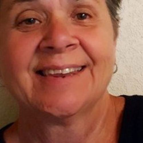 House Sitter Provider Muriel R's Profile Picture