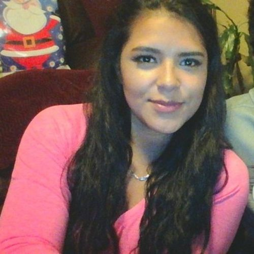 House Sitter Provider Jennifer Garcia-Arias's Profile Picture