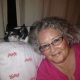 Recently Retired Experienced House and Pet Sitter