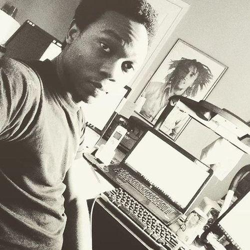 Web Developer Provider Takunda M's Profile Picture
