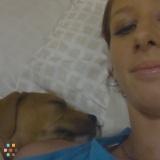 Dog Walker, Pet Sitter in Myrtle Beach