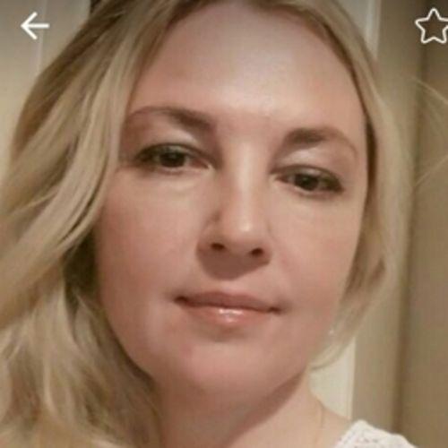 Elder Care Provider liana s's Profile Picture