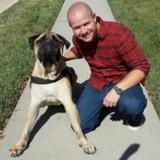 Dog Walker, Pet Sitter in Langhorne