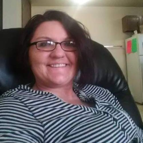 House Sitter Provider Angel D's Profile Picture