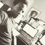Web Developer in Indianapolis